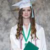 05_15 FHS diploma-4198