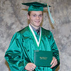 05_15 FHS diploma-4314