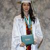 05_15 FHS diploma-4197