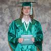 05_15 FHS diploma-4233