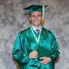 05_15 FHS diploma-4291