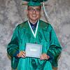 05_15 FHS diploma-4266
