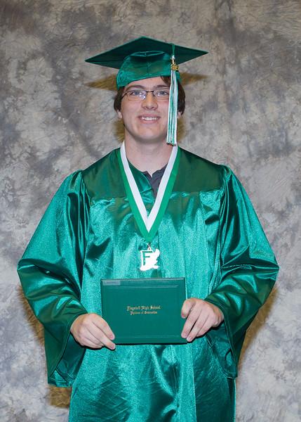 05_15 FHS diploma-4277