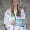 05_15 FHS diploma-4203