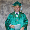 05_15 FHS diploma-4295