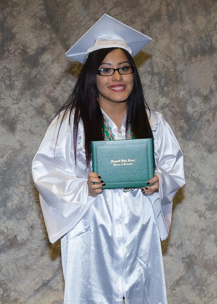 05_15 FHS diploma-4265