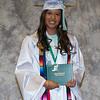 05_15 FHS diploma-4316