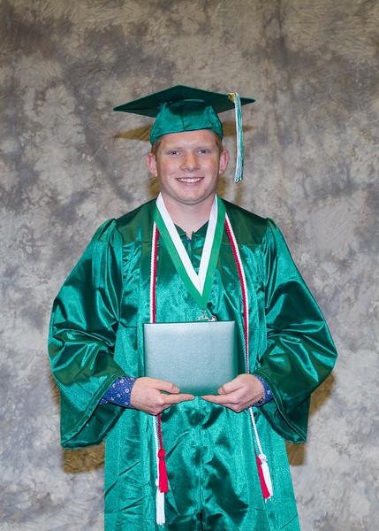 05_15 FHS diploma-4222