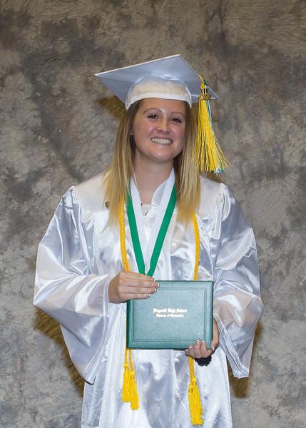 05_15 FHS diploma-4208