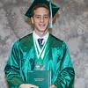 05_15 FHS diploma-4304