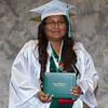 05_15 FHS diploma-4327