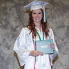 05_15 FHS diploma-4289