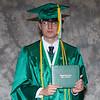 05_15 FHS diploma-4189