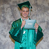 05_15 FHS diploma-4262