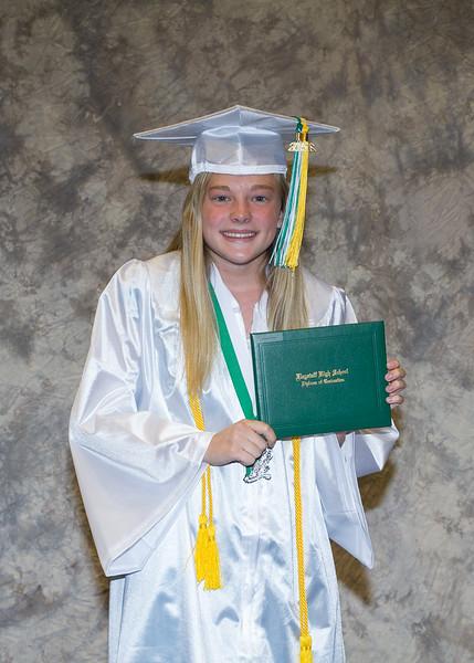 05_15 FHS diploma-4321