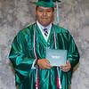 05_15 FHS diploma-4214