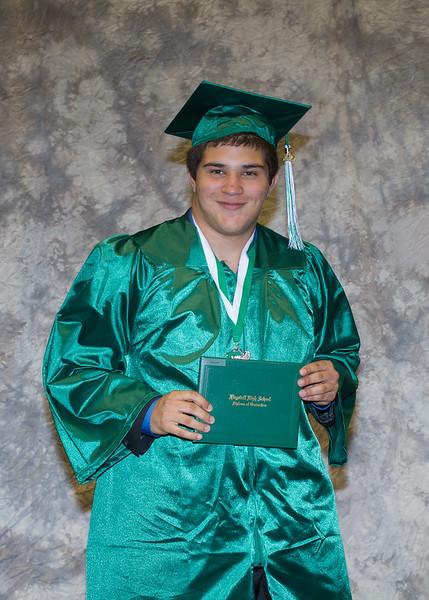 05_15 FHS diploma-4245