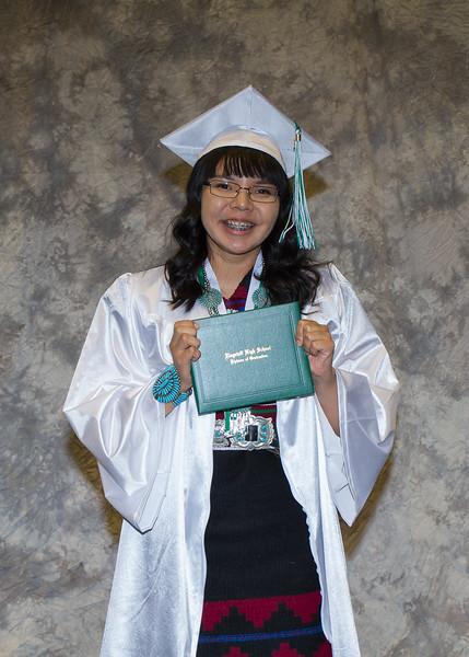 05_15 FHS diploma-4217