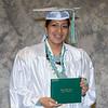 05_15 FHS diploma-4320