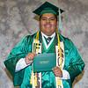 05_15 FHS diploma-4241