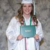 05_15 FHS diploma-4206