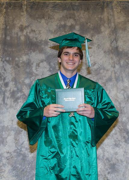 05_15 FHS diploma-4290