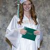 05_15 FHS diploma-4261