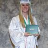 05_15 FHS diploma-4228