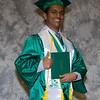 05_15 FHS diploma-4183