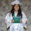 05_15 FHS diploma-4281