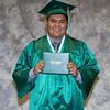 05_15 FHS diploma-4220