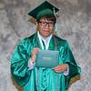 05_15 FHS diploma-4238