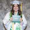 05_15 FHS diploma-4187