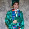05_15 FHS diploma-4239
