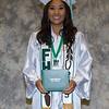 05_15 FHS diploma-4251