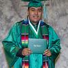 05_15 FHS diploma-4319