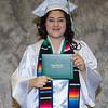 05_15 FHS diploma-4325