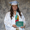 05_15 FHS diploma-4218