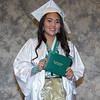 05_15 FHS diploma-4253