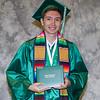 05_15 FHS diploma-4244