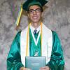 05_15 FHS diploma-4175