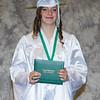 05_15 FHS diploma-4252