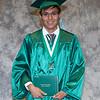 05_15 FHS diploma-4211