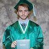 05_15 FHS diploma-4309