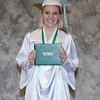 05_15 FHS diploma-4257