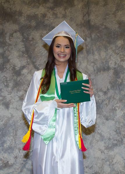 05_15 FHS diploma-4264
