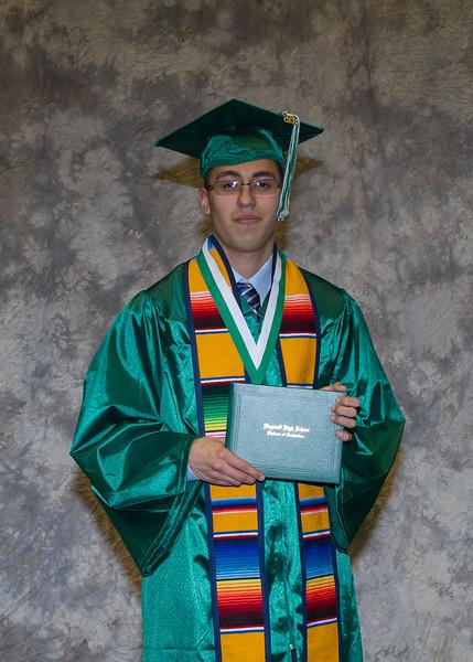 05_15 FHS diploma-4272