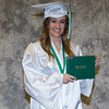 05_15 FHS diploma-4302