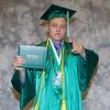 05_15 FHS diploma-4285