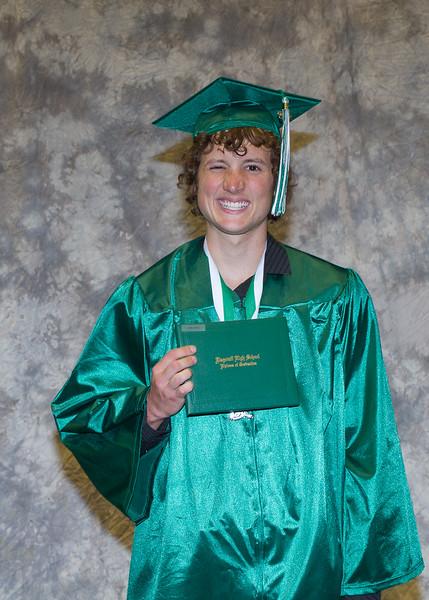 05_15 FHS diploma-4275